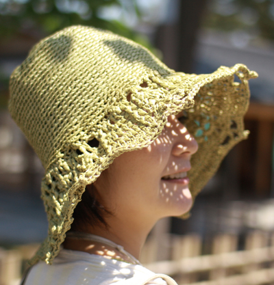 crochet_hat_summer