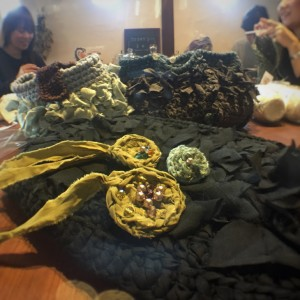 crochet-workshop2017-02